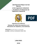 Sistema de control de laboratorio de maquinas y herramientas.docx