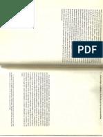 EstereotipoRealismoyRepresentacion-EShohatRStam.pdf