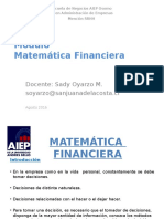 Matematica Financiera Al 25-08-2015 (1)