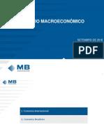 16 09 30 Cenário Macroeconômico