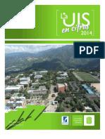 UIS EN CIFRAS 2014 COMPLETO - copia.pdf
