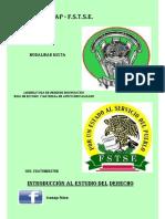 INTRODUCION AL ESTUDIO DEL DERECHO.pdf