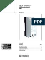 zelio control.pdf