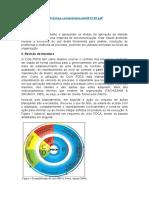 Ale_PDCA