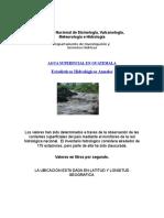 ESTADISTICA HIDRO 002.doc