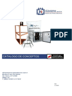 32289_243985412-CATALOGO-TOTAL-G-pdf.pdf
