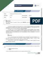 fat_bt_integracao_wms_logix_tgagr.pdf