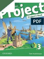 Project 3 Fourth Edition SB Www.frenglish.ru
