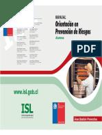 Orientación en prevencion de riesgos.pdf