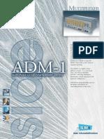 ADM1E.004.pdf