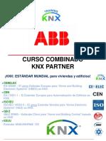 1 Argumentos Del Sistema (Diapositivas)_ABB