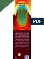 iliecioara-caleadesavarsiriispirituale-160104012433.pdf