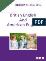 british-english-and-american-english.pdf
