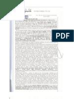 Mi Declaración Patrimonial - Rafael Moreno Valle