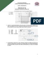 02.02 3 Practica 06 Gradiente Hidraulico2