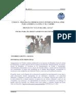 PUEBLO CHORTIS - UNESCO.pdf