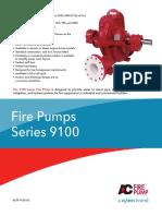 ACFP-9100-05.pdf