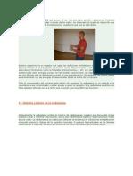 La Radiestesia Es La Facultad Que Posee El Ser Humano Para Percibir Radiaciones (2)