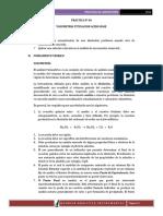 Practica 4 Quimica Analitica Licona