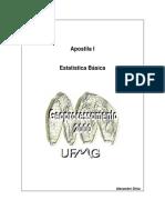 Estatistica Basica (UFMG).pdf