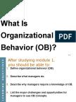 ob module 1 (1)