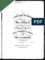 AbbottJRMrs.ILovedTheeTooDearly.pdf