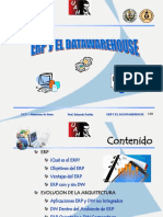 Clase_Nro_11_ERP & DW