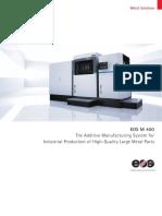 EOS_System_Data_Sheet_EOS_M_400_en.pdf