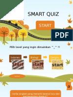 Powerpoint Tik