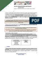foca-no-resumo-atos-de-comunicacao-processo-penal.pdf