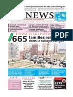 1422.pdf