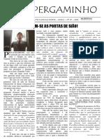 2016 - O Pergaminho 1.pdf