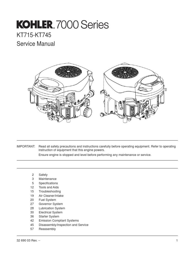 kohler 7000 generator wiring diagram wiring diagram third kohler marine generator parts breakdown kohler 7000 generator wiring diagram #9