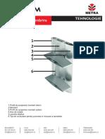 Leykom Sisteme Umbrire Frangisole Tehnologie