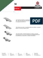 leykom_sisteme_umbrire_frangisole_lamele.pdf