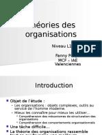 theorie_organisation1