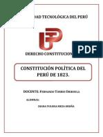 59486401-Contitucion-de-1823-del-Peru.pdf