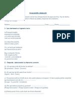 evaluacin lenguaje poema.doc