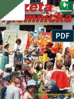 gazeta_5_11.pdf