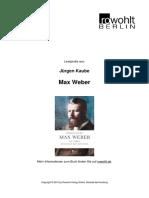 Kaube_Max_Weber_Inhalt.pdf