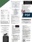 p p 10 5 16