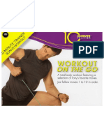 Workout on the Go Flashcards.pdf