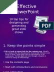 TipsforEffectivePowerPoint_3