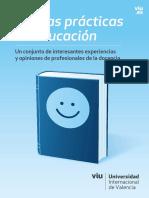 VIU_Ebook_Buenas_practicas_educacion.pdf