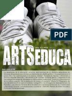 Un_acercamiento_a_la_musica_clasica_romp.pdf