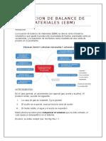 ecuacion de balance de materiales practica n8.docx