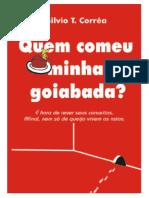 QCMG-STC.pdf