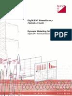 DSL Tutorial Power Factory.pdf
