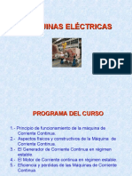 Introduccion_Maquinas_Electricas