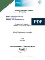 DMCS_U1_A1_CAPV
